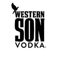 western son