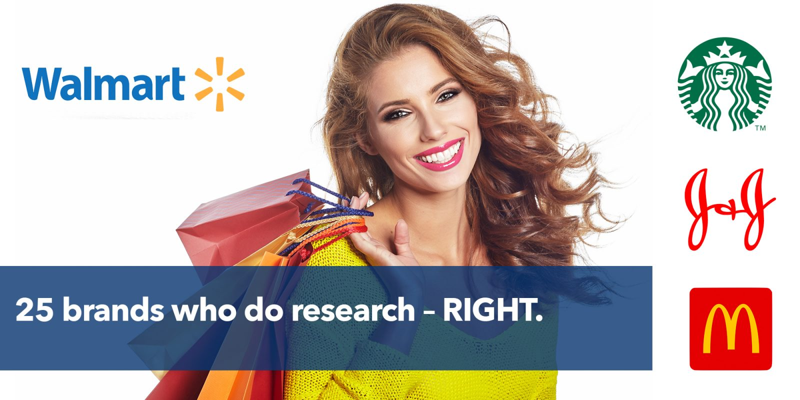 25-brands-who-do-research-right